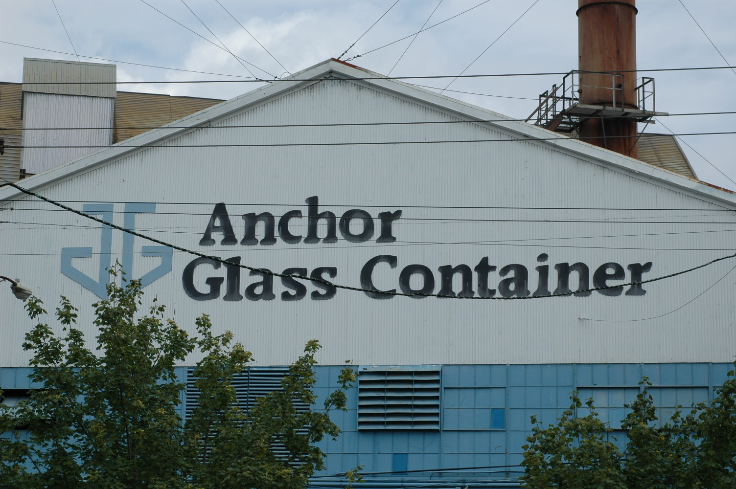 Anchor Hocking Glass Museum History Of Anchor Hocking - Museums for sale in us